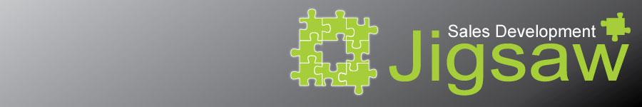 Jigsaw Sales Development
